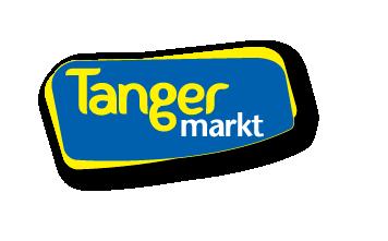 Tangermarkt