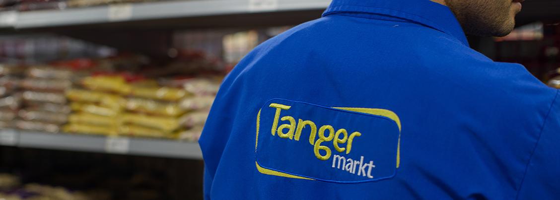 Tanger-Slider_01