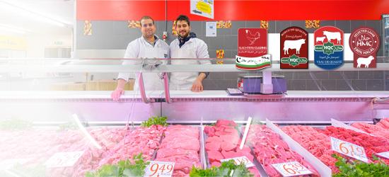 halal banner 2.0-01